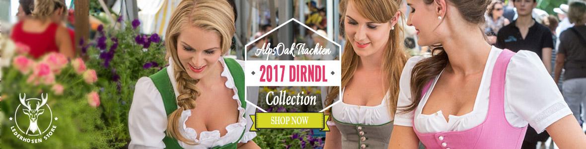 Banner-Dirndl-2017-Collection