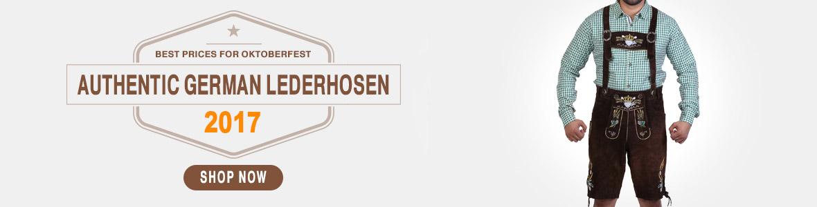 Banner-Lederhosen-2017