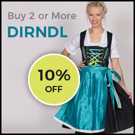 Authentic lederhosen and dirndl dresses lederhosen store bundhosen solutioingenieria Image collections