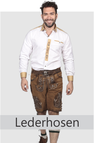 Category Block - Lederhosen Authentic Lederhosen German Lederhosen