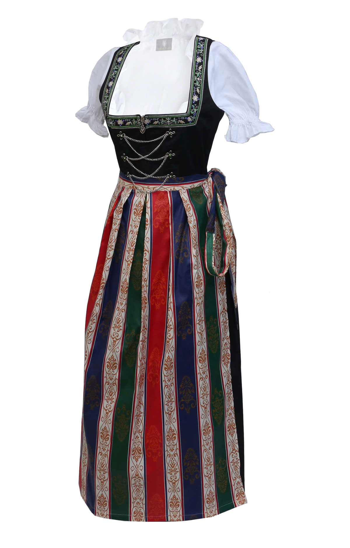 Home   Oktoberfest Sale on Lederhosen and Dirndl   Dirndl Sale f87b952d4d
