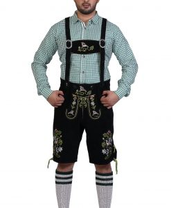LED-14-3.jpg - Black Lederhosen