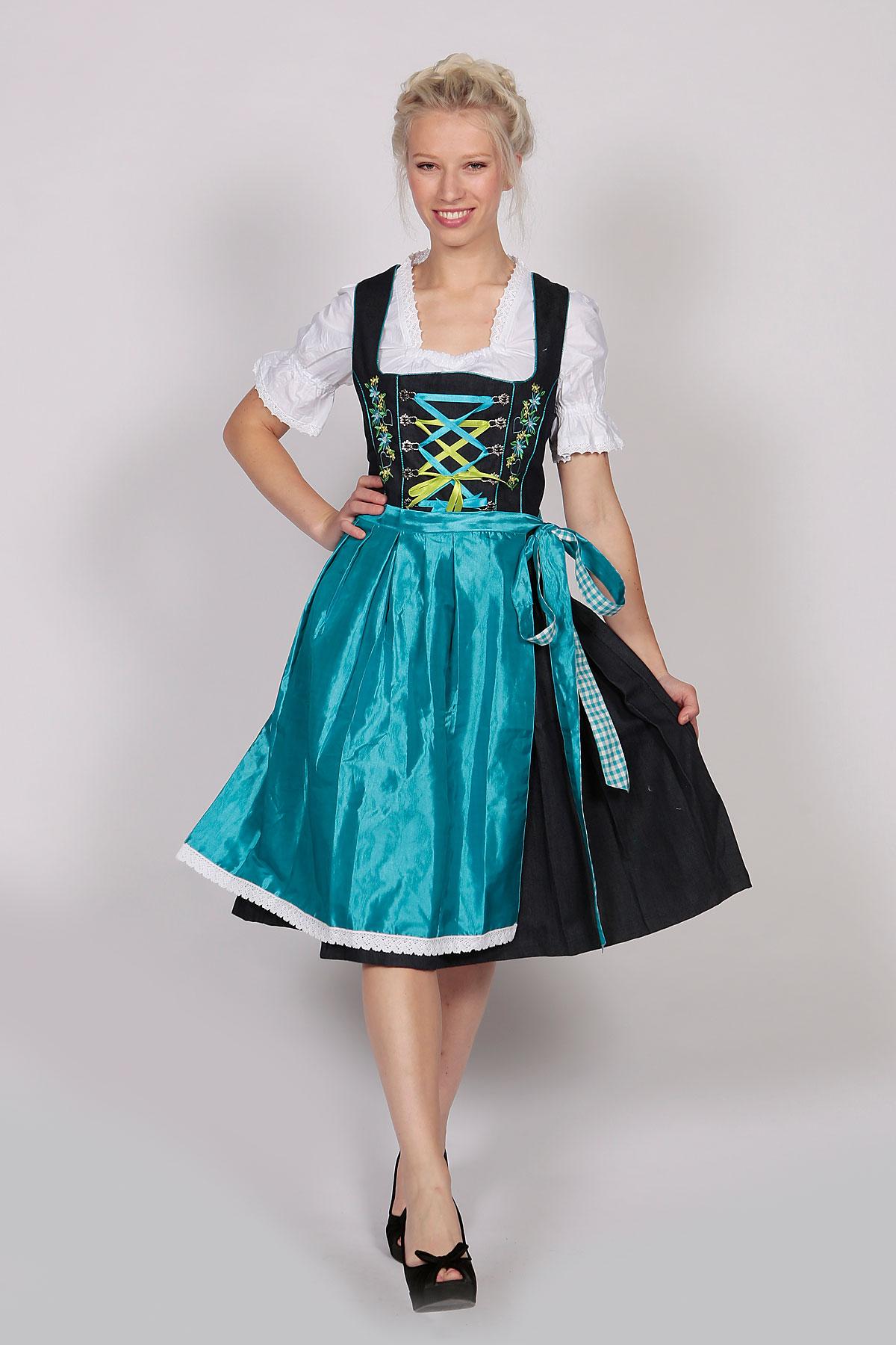 9a6508af4fca4 Home   Oktoberfest Sale on Lederhosen and Dirndl   Dirndl Sale