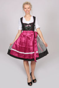 Dirndl german traditional womens dresses lederhosen store german womens dirndl dress bruna wine solutioingenieria Image collections