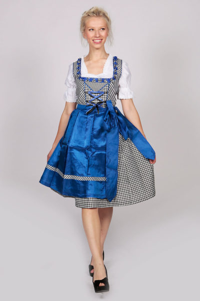 C:\Dropbox\Products Team - Ecommerce\Lederhosen Store\New Lederhosen Store\All Stores\Product Images\Product Images\2017\UK Model Images\Uk Model - Dirndl