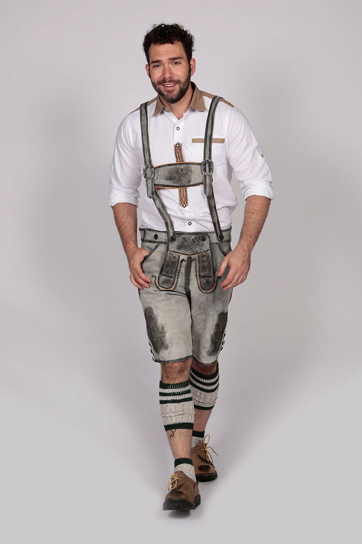 men's lederhosen oktoberfest costume online