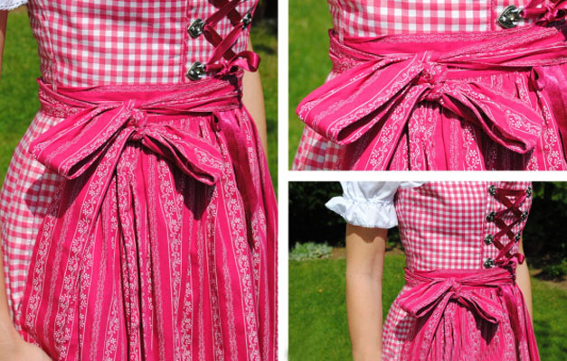 DIrndl-Dress-right-knot
