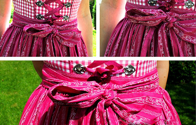 DIrndl-Dress-center-knot