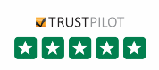 TrustPiolt Lederhosen Store Reviews