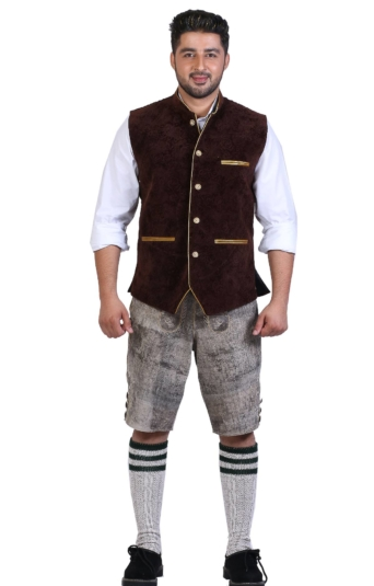 Authentic Lederhosen And Dirndl Dresses - Lederhosen Store